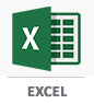 Training Excel VBA basics