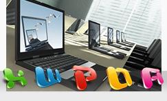 Školení Microsoft Office