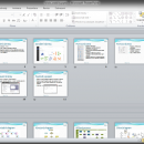 29. Videotutorial - Sections in PowerPoint