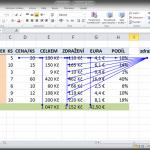 30. Videotutorial – Formulas evalution tool