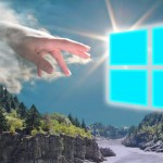 Velín: Windows má svůj God Mode
