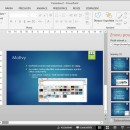 Reuse slides in PowerPoint