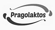 Pragolaktos