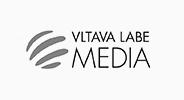 VLTAVA LABE MEDIA a.s
