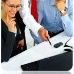 Microsoft Office Trainings