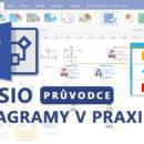 (Čeština) Online kurz Visio v praxi